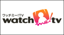 watchme! TV